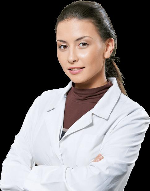 Frau home_pharmacy_slider_pic